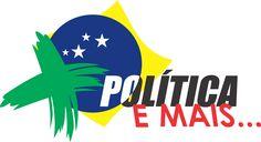 ELEIÇÕES EM ARAÇATUBA: A retórica de mudança que pode virar mais do mesmo na execução – Política e Mais