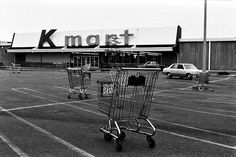 I would go to K-mart with my Grandma and try on the wigs. School Store, Old School, Vintage Pictures, Old Pictures, Great Memories, Childhood Memories, Nostalgic Images, Store Image, Vintage Soul
