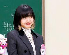 Blackpink Lisa, Baekhyun, Animated Gif, Seventeen, Kawaii, Kpop, Dance, Gif 2, Dancing