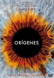 Origenes online latino 2014