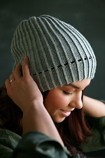 A simple reversible hat for everyone that was designed by Veronika Jobe for Tolt Yarn and Wool for the 2014 LYS Tour in our area.