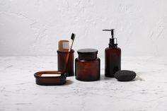 new ideas bathroom accessories ideas modern powder rooms