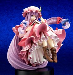 http://img.amiami.jp/images/product/review/164/FIGURE-026235_01.jpg