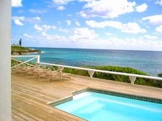House vacation rental in Hopetown from VRBO.com! #vacation #rental #travel #vrbo