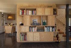 Galería de Casa Smith-Clementi / Rios Clementi Hale Studios - 5