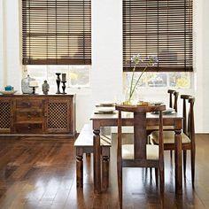 John Lewis Maharani Living Dining Room Furniture
