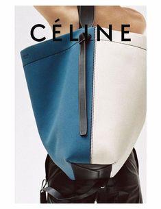 Talia Chetrit for Céline SS 2017 Accessories Campaign. Lv Handbags, Louis Vuitton Handbags, Celine Campaign, Phoebe Philo, Fashion Photography Inspiration, Fashion Inspiration, Fashion Advertising, French Brands, Forever