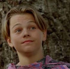 Picture of Leonardo DiCaprio in Critters 3 - Leonardo Dicaprio Best Movies, Young Leonardo Dicaprio, Critters 3, Titanic Movie, Ile Saint Louis, Boys Life, 4 Life, Thing 1, Martin Scorsese