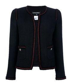 Phenomenally You Chaquetas Mujer Slim Biker Soft Zipper Short Coat