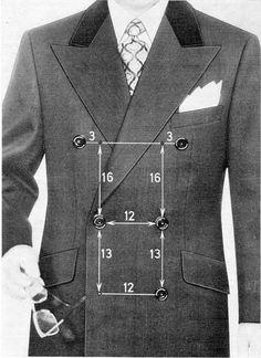 Картинки по запросу bespoke tailoring techniques book