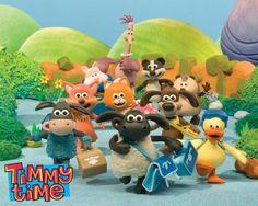 Films for Preschoolers Boston, MA #Kids #Events
