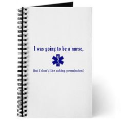 I want this as my call book for internship! And later for my EMT job! Paramedic Humor, Ems Humor, Firefighter Paramedic, Work Humor, Ems World, Lights And Sirens, Emergency Medical Services, Emergency Medicine, Future Career