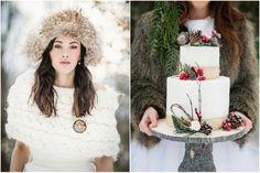 winter wedding - Поиск в Google