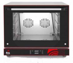 Elektrická pec ME-424, 4 x 480 x 340 mm, 99 programov
