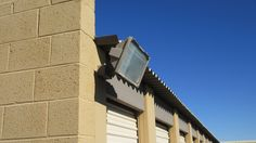 Storage West McCormick Ranch Virtual Tour - Scottsdale, AZ 85258 Self Storage and Mini Storage