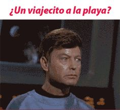 Discover & share this Cerveza Chelas GIF with everyone you know. GIPHY is how you search, share, discover, and create GIFs. Weekend Gif, Madara Uchiha, Good News, The Beatles, Animated Gif, Gifs, 1, Animation, Shit Happens