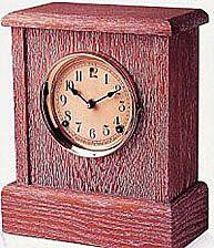 Wybielanie drewna – stare meble jak nowe! - Dekarz i Cieśla Clock, Home Decor, Watch, Decoration Home, Room Decor, Clocks, Home Interior Design, Home Decoration, Interior Design