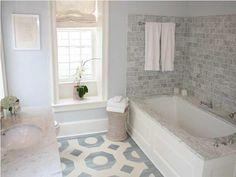 THIS BATHROOM!!!!!!