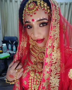 - Rani Chatterjee Bhojpuri Actress  IMAGES, GIF, ANIMATED GIF, WALLPAPER, STICKER FOR WHATSAPP & FACEBOOK