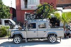 #auto #car #cars #autoblog #automotive #movie #youtube #caranddriver #съемка #авто #автоблог #автоводитель #тестдрайв #давайдавай #работаем #москва