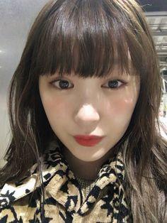 柴田ひかり 公式ブログ - 明日はもしフェス! - Powered by LINE