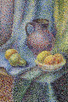 стилизованный натюрморт акрил: 6 тыс изображений найдено в Яндекс.Картинках