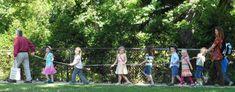 Παιδί στη φύση: απειλούμενο είδος;  | ΠΕΡΙΟΔΙΚΟ Ο ΑΝΑΓΝΩΣΤΗΣ ΓΙΑ ΤΟ ΒΙΒΛΙΟ ΚΑΙ ΤΙΣ ΤΕΧΝΕΣ