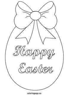 Related coloring pagesEaster Coloring Page – Happy EasterChick Coloring PagesEaster - Rabbit with a carrotEaster Egg coloring pages freeEaster Chick in a ShellCarrotHappy Easter BunnyHappy Easter with bunnyHappy...