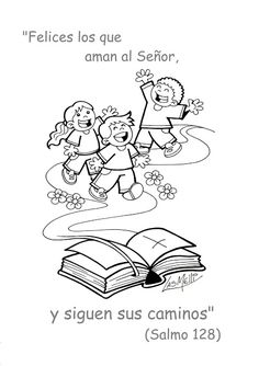 Jozef In De Put Kleurplaat Coloring Pages Prayer Coloring Page Praying Children To