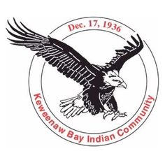 TheL'Anse Indian Reservationis the land base of the federally recognizedKeweenaw Bay Indian Communityof the historicLake Superior Band of Chippewa Indians. * 30058SFT
