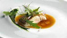 Disfruta de los 15 mejores restaurantes del mundo | Blog de Viajes - eDreams