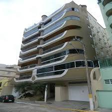 Resultado de imagem para fotos de lindos apartamentos EM ITAPEMA SC