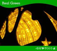3 8 led rope lighting 120v. 150ft 120v blue led rope light spool 3/8 inch,led light,rope lighting,150 ft led light,2-wire light,color changing ligh\u2026 3 8 lighting 120v h