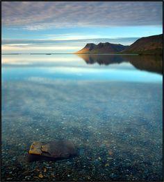 Iceland 11 by Maciej Duczynski on 500px