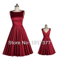 199ddb9b85 novia+y+sus+damas+de+honor vestidos ...