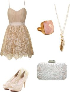 """""""Untitled #17"""" by ippigirl ❤ liked on Polyvore"""
