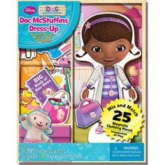 toys r us disney toys - Google Search