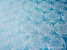 printing_ my_furoshiki_6740.jpg | Kristina Schaper | Flickr