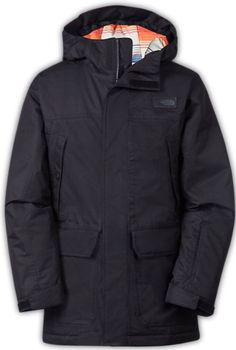 The North Face Boys Youth BAEKER Insulated Jacket Coat XL 18-20 MSRP $180 NEW | Clothing, Shoes & Accessories, Kids' Clothing, Shoes & Accs, Boys' Clothing (Sizes 4 & Up) | eBay!