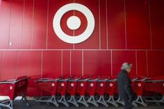 Target Corp (TGT.N) has agreed to pay $39.4 million to resolve claims by banks and credit unions that said they lost money because of the retailer's late 2013 data breach.