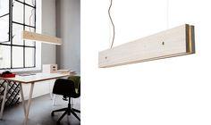 Northern Lighting - Plank4