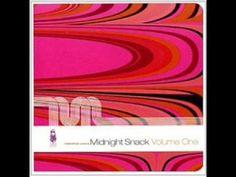 Midnight Snack Vol.1