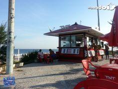 Conheça um pouquinho da Cidade Maravilhosa e seu estilo de vida. Veja a matéria na Revista Malaparadois edição nº 2 - Maio 2014 (http://issuu.com/malaparadois/docs/revista_malaparadois_n___2_-_maio_2) e no website http://www.malaparadois.com/#!lifestyle-rio-de-janeiro/cyk8  www.malaparadois.com - Dicas de Viagens & Lifestyle em um único site!  #travel #riodejaneiro #dicas #trip #tips #traveling #rio #lifestyle