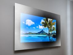 Nereus mirror tv