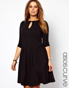 4b9f6119c18ac 43 Best Little Black Dresses images