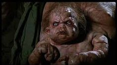 Image result for total recall Total Recall, Horror, Scene, Image, Movies, Stage