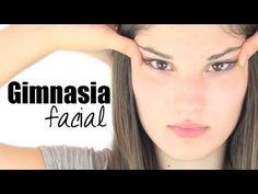 Los consejos de Patry Jordán de #secretosdechicas : Cómo conseguir un rostro más joven y sin arrugas. ¡Watch it!