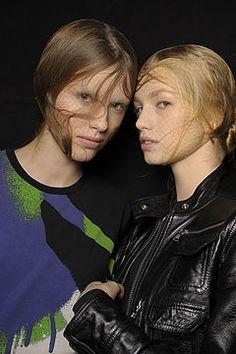 Style.com: Fashion, Fashion Shows,