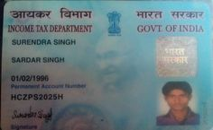 Vaishno Devi, Aadhar Card, Angel, Cards, Free, Maps, Playing Cards, Angels
