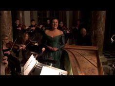 Cecilia Bartoli - Beautiful Moments